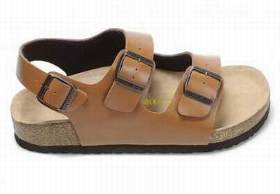 birkenstock split rock pas cher homme chaussure tn birkenstock chaussures birkenstock y3 yamamoto. Black Bedroom Furniture Sets. Home Design Ideas