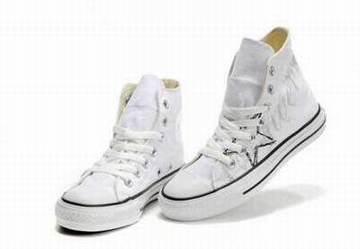 converse chaussure fille converse vente privees soldes converse femme. Black Bedroom Furniture Sets. Home Design Ideas