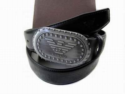 acheter ceinture zumba seule acheter ceinture de karate achat ceinture gainante. Black Bedroom Furniture Sets. Home Design Ideas