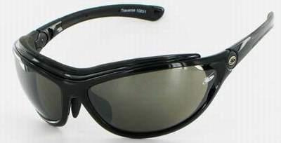 choix lunettes en ligne vente lunettes de soleil en ligne. Black Bedroom Furniture Sets. Home Design Ideas