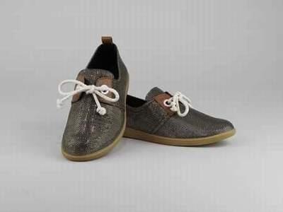 armistice chaussure black chaussure armistice prix chaussures armistice strass black. Black Bedroom Furniture Sets. Home Design Ideas