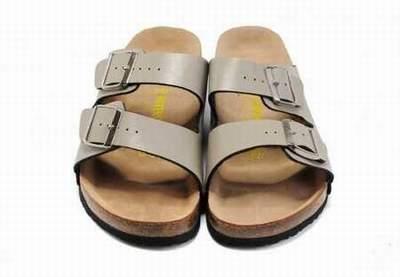 basket chaussure chaussures birkenstock soldes 70 chaussures birkenstock sportif pas cher homme. Black Bedroom Furniture Sets. Home Design Ideas
