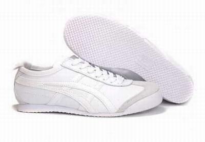 baskets asics femme pas cher chaussures asics veja paris botte asics homme. Black Bedroom Furniture Sets. Home Design Ideas