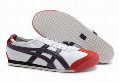 Baskets asics femme pas cher chaussures asics veja paris - Besson chaussures toulouse ...