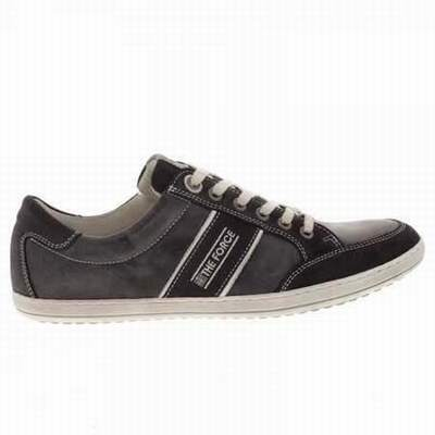 besson chaussures barjouville chaussures besson villeneuve loubet 06 chaussures besson mions. Black Bedroom Furniture Sets. Home Design Ideas