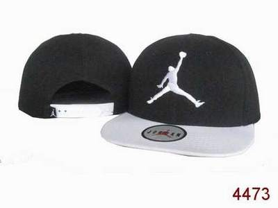 casquette jordan militaire casquette new era paris pas cher jordan snapback nouvelle collection. Black Bedroom Furniture Sets. Home Design Ideas