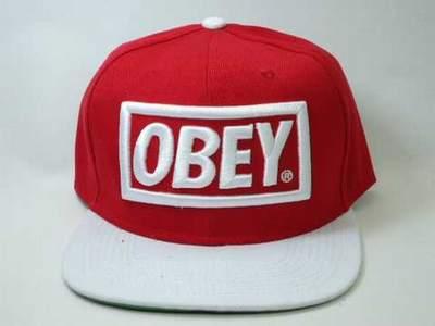 Casquette obey london acheter chapeau melon pas cher casquette obey avec clou - Clou tapissier pas cher ...