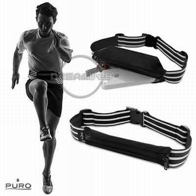 ceinture de securite sport ceinture de sudation plus sport ceinture vibrante sport elec. Black Bedroom Furniture Sets. Home Design Ideas