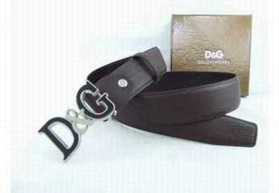 ceinture homme marque luxe ceinture de marque pas cher. Black Bedroom Furniture Sets. Home Design Ideas