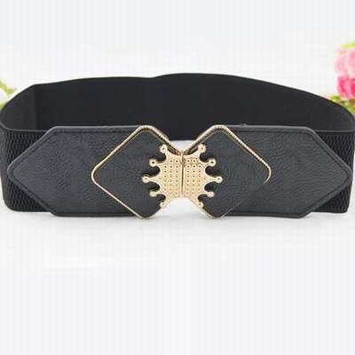 ceinture large strass ceinture large a strass ceinture cuir large. Black Bedroom Furniture Sets. Home Design Ideas