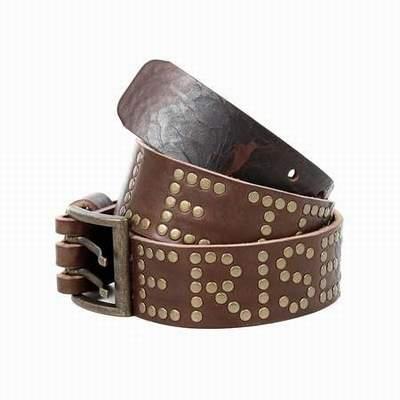 ceinture le temps des cerises femme taille 80 ceinture le temps des cerises pas chere ceinture. Black Bedroom Furniture Sets. Home Design Ideas