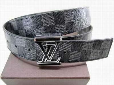 ceinture louis vuitton homme vrai,ceinture lv numero de serie,ceinture  louis vuitton forum 90d400546cb