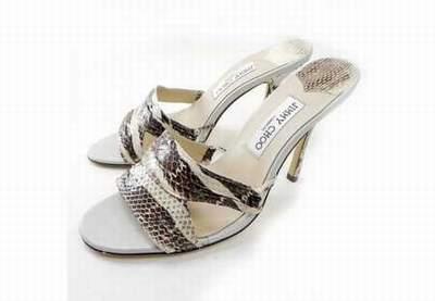 chaussure jimmy choo plaque homme jimmy choo men models jimmy choo chaussure femme pas cher. Black Bedroom Furniture Sets. Home Design Ideas