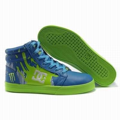 chaussure dc shoes fine basket dc shoes homme pas cher chaussure dc shoes toulouse. Black Bedroom Furniture Sets. Home Design Ideas
