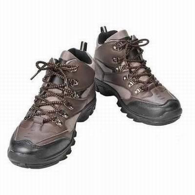 chaussure de randonnee pied large faire ses chaussures de. Black Bedroom Furniture Sets. Home Design Ideas