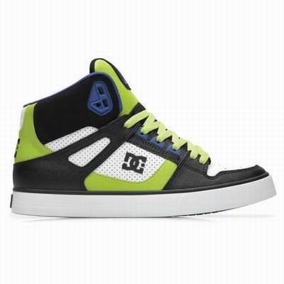 chaussure dc shoes versaflex basket dc shoes rose. Black Bedroom Furniture Sets. Home Design Ideas