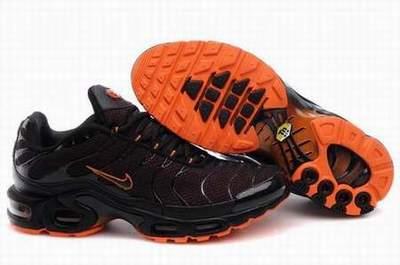 chaussure foot crampon visse chaussures running crampon foot. Black Bedroom Furniture Sets. Home Design Ideas