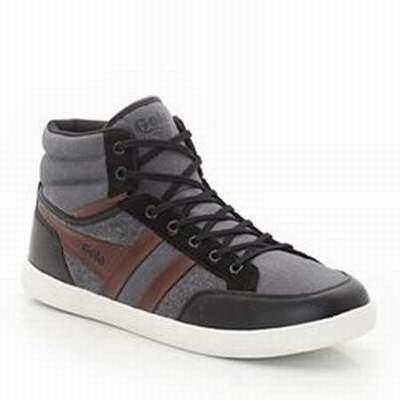 chaussure homme pas chere de marque chaussure merrell homme pas cher chaussure danse homme pas cher. Black Bedroom Furniture Sets. Home Design Ideas