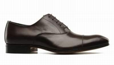 chaussure homme solde marque chaussures homme jordan pas cher chaussure homme disco pas cher. Black Bedroom Furniture Sets. Home Design Ideas