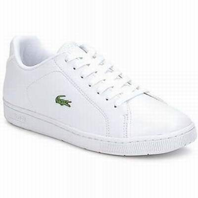 chaussure lacoste ancienne collection chaussure lacoste missouri noir chaussures tennis lacoste. Black Bedroom Furniture Sets. Home Design Ideas