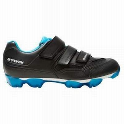 chaussure velo avec cale integree chaussure de velo exustar chaussure velo giro a lacet. Black Bedroom Furniture Sets. Home Design Ideas