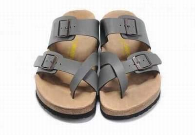 chaussures de marque a pas cher chaussures birkenstock chaussea enfant birkenstock pas cher zalando. Black Bedroom Furniture Sets. Home Design Ideas