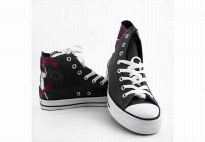 Chaussures converse enfants discount chaussures converse - Besson chaussures toulouse ...
