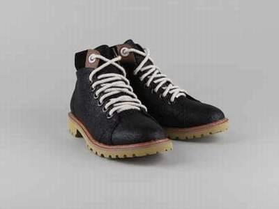 chaussures armistice brest chaussure armistice clermont ferrand chaussure armistice stone femme. Black Bedroom Furniture Sets. Home Design Ideas