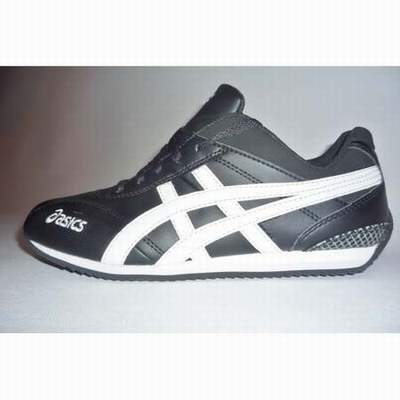 chaussures asics lyon basket de ville asics femme chaussures sport asics discount. Black Bedroom Furniture Sets. Home Design Ideas