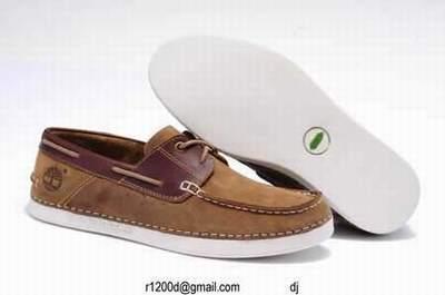 gravedad Tesauro ajustar  chaussures bateau timberland classic boat,chaussure bateau femme texto,chaussures  bateau ralph lauren