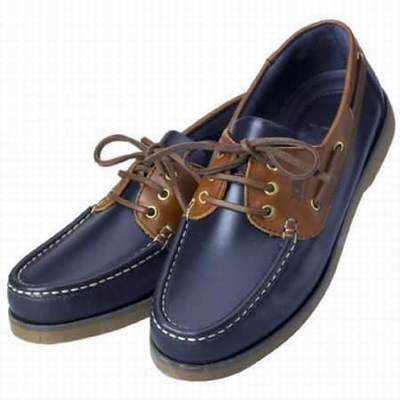 chaussures bateau tommy hilfiger pas cher chaussures de bateau femme chaussures bateau calvin klein. Black Bedroom Furniture Sets. Home Design Ideas
