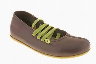 chaussures camper perpignan chaussures camper le bon coin. Black Bedroom Furniture Sets. Home Design Ideas