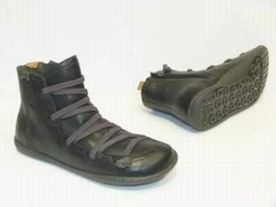 chaussures camper vincennes acheter chaussures camper femme chaussures marque camper. Black Bedroom Furniture Sets. Home Design Ideas