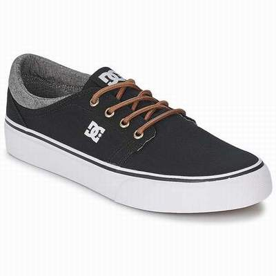 chaussures dc shoes occasion chaussure dc shoes chelsea femme pas cher chaussures dc shoes hiver. Black Bedroom Furniture Sets. Home Design Ideas