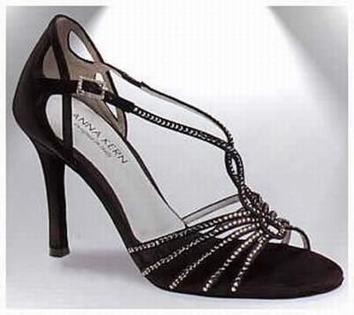 Chaussures de danse bordeaux chaussures de danse fauve hautot magasin chaussures de danse - Danse de salon montpellier ...