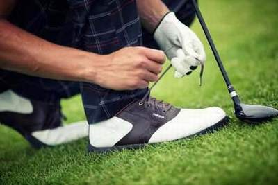 chaussures de golf footjoy femme chaussures de golf adidas pas cher chaussures de golf pour la pluie. Black Bedroom Furniture Sets. Home Design Ideas