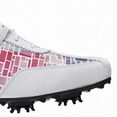 chaussures de golf peter fleming chaussures de golf pour l 39 hiver chaussures de golf pointure 39. Black Bedroom Furniture Sets. Home Design Ideas