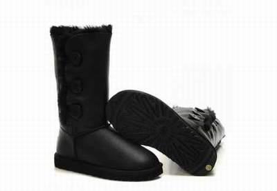 chaussures de sport pas cher chaussures ugg bottes homme 2012 pas cher chaussure ugg bottes. Black Bedroom Furniture Sets. Home Design Ideas