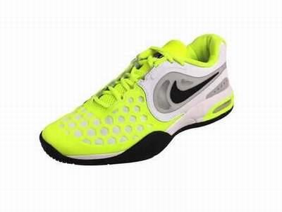 Chaussures de tennis de table asics chaussures de tennis grandes pointures chaussure de tennis - Chaussure de tennis de table ...