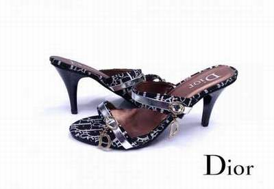 chaussures dior lowa combat magasin chaussure dior pas cher chaussure de marque a la mode. Black Bedroom Furniture Sets. Home Design Ideas