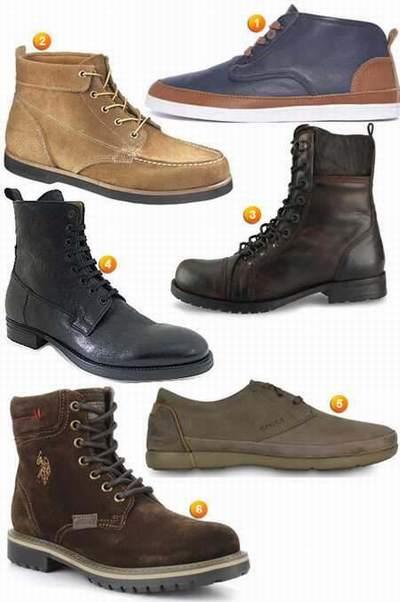 chaussures eden galeries lafayette les chaussures eden park chaussures eden paris. Black Bedroom Furniture Sets. Home Design Ideas