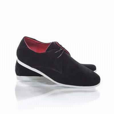 chaussures homme tout cuir pas cher chaussures homme en. Black Bedroom Furniture Sets. Home Design Ideas