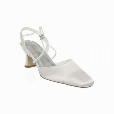 Chaussures danse de salon ivoire chaussures femme ivoire - Chaussures de danse de salon pas cher ...