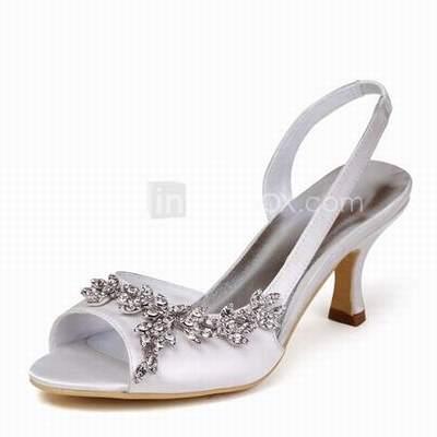 chaussures ivoire fille chaussures de mariage couleur ivoire chaussures ivoire satin. Black Bedroom Furniture Sets. Home Design Ideas
