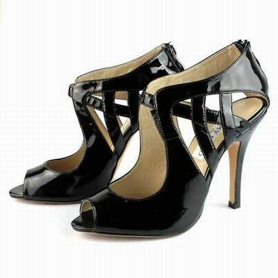 chaussures jimmy choo ebay chaussure jimmy choo nouvelle collection chaussures jimmy choo mariage. Black Bedroom Furniture Sets. Home Design Ideas