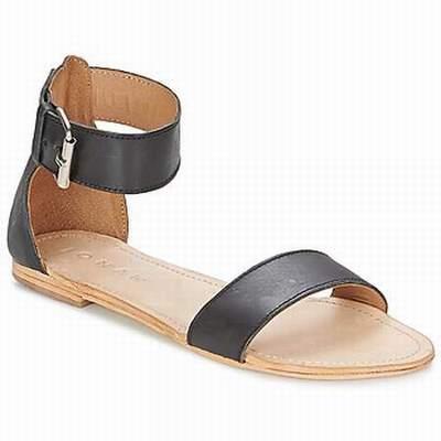 chaussures jonak soldees chaussures jonak rennes chaussure jonak sarenza. Black Bedroom Furniture Sets. Home Design Ideas