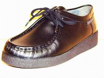 chaussures mephisto a prix reduit chaussures mephisto le bon coin chaussures mephisto allrounder. Black Bedroom Furniture Sets. Home Design Ideas