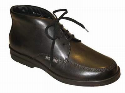 chaussures mephisto tarifs chaussures mephisto mobilis chaussures mephisto homme. Black Bedroom Furniture Sets. Home Design Ideas