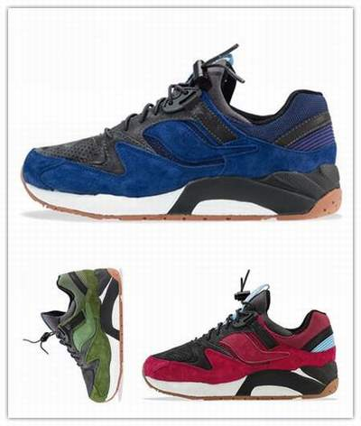chaussures saucony soldes chaussures saucony xodus 5 0 gtx soldes chaussures running saucony. Black Bedroom Furniture Sets. Home Design Ideas