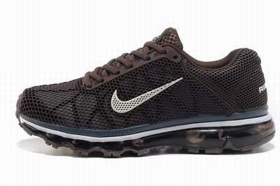 chaussures sport fabriquees en france chaussures sport. Black Bedroom Furniture Sets. Home Design Ideas